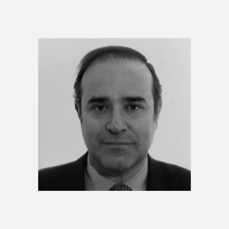 José Ángel Rivero Menéndez